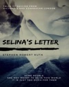Selinas Letter