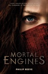 Predator Cities 1 Mortal Engines