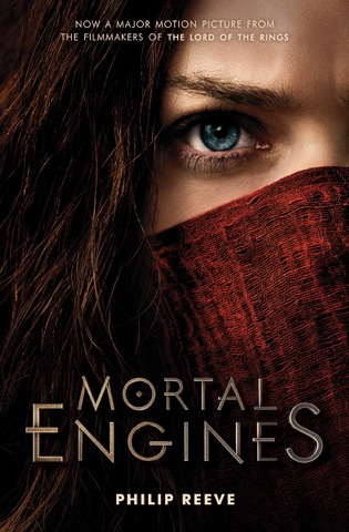 Predator Cities #1: Mortal Engines PDF Download