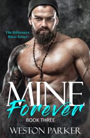 Mine Forever #3 book