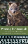 Writing For Animals