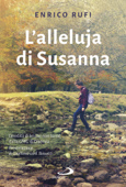 L'alleluja di Susanna Book Cover