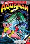 Aquaman 1962- 33