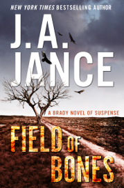 Field of Bones PDF Download