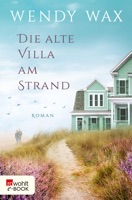 Die alte Villa am Strand ebook Download