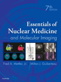 Essentials of Nuclear Medicine and Molecular Imaging Book Cover