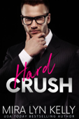 Hard Crush
