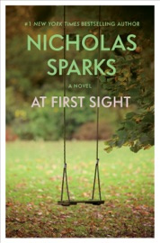 At First Sight PDF Download