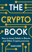 The Crypto Book
