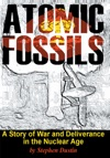 Atomic Fossils