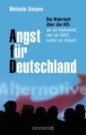 Angst Fr Deutschland