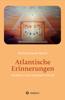 Atlantische Erinnerungen - Michael Grauer-Brecht