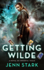 Jenn Stark - Getting Wilde  artwork