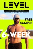 LEVEL 6-week Body Transformation Protocol