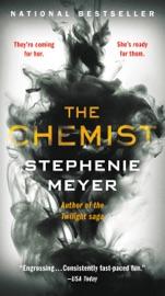 The Chemist PDF Download