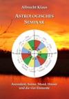 Astrologisches Seminar