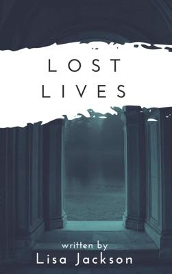 Lost Lives pdf Download