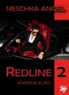 Redline 2 - Andrew  Jan