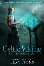 Celtic Viking PDF Download