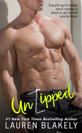 Unzipped book