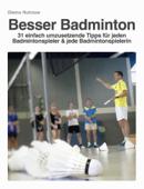 Besser Badminton