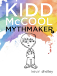 Kidd McCool