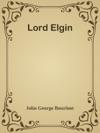 Lord Elgin