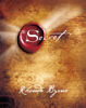 Rhonda Byrne - The Secret artwork