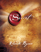Download and Read Online The Secret