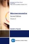 Macroeconomics Second Edition Volume II