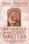 Archangels  Ascended Masters