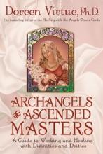 Archangels & Ascended Masters