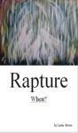 Rapture When