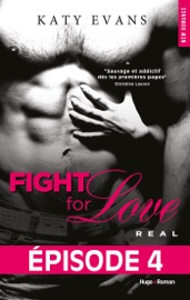 Fight For Love T01 Real - Episode 4 PDF Download