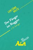 Der Fänger im Roggen von J. D. Salinger (Lektürehilfe)