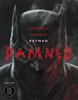 Brian Azzarello & Lee Bermejo - Batman: Damned (2018-) #1  artwork