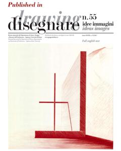 Pietro Aschieri: architettura in scena Copertina del libro