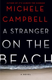 A Stranger on the Beach PDF Download