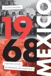 1968 Mexico
