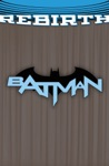 Batman 2016- 59