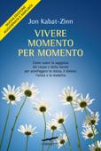 Vivere momento per momento Book Cover