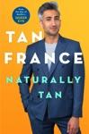 Naturally Tan