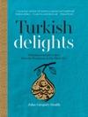 Turkish Delights