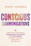 Conscious Communications