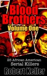 Blood Brothers Vol1