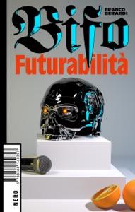Futurabilità Book Cover