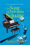 The Song Of Sylvania Square