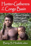 Hunter-Gatherers Of The Congo Basin