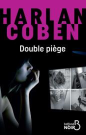 Double piège
