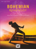 Queen - Bohemian Rhapsody Songbook artwork